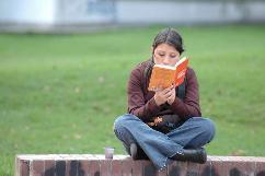 Ministerio de Educación presentaría próximamente el proyecto de reforma a la Ley 30