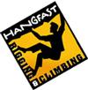 hangfast