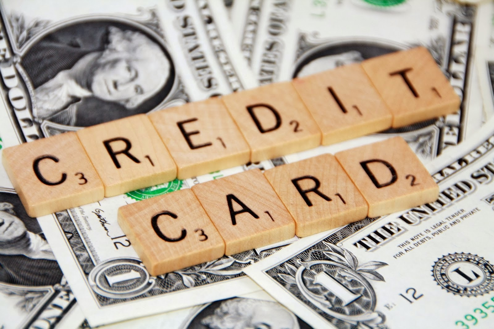 Tricks to Reduce Your Credit Card Interest Rates With Your Banks