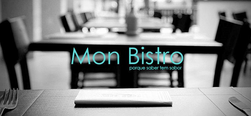 MON BISTRO