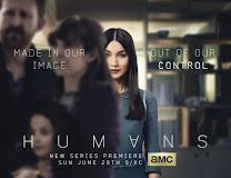 Humans: Season 1, Episode 7<br><span class='font12 dBlock'><i>(Episode 7)</i></span>