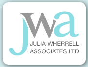 News from JWA Ltd