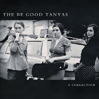 The Be Good Tanyas - A Collection