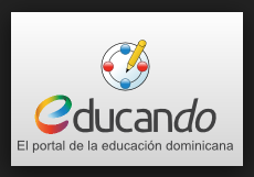 educando.edu.do