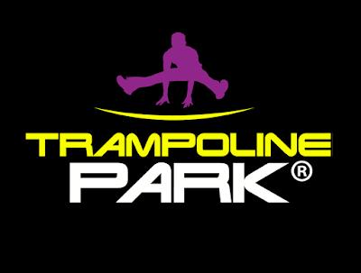 Trampoline Park - Greenfield Mandaluyong