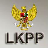 Lowongan Kerja PNS, Pengumuman Seleksi Jabatan Eselon II.a Lembaga Kebijakan Pengadaan Barang / Jasa Pemerintah RI (LKPP) - Desember 2012