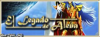 ELDA_banner%2B07.jpg