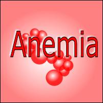 4 Makanan untuk mengatasi anemia