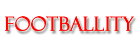 Watch Football Live Stream Gratis En Vivo