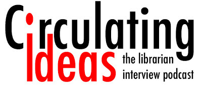 Circulating Ideas