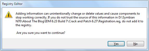 IDM Terbaru 6.23 Build 8 Full Version Easy Crack
