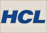 """HCL"" Mega Walk-in Drive For Freshers From 14th to 19th October @ Noida"