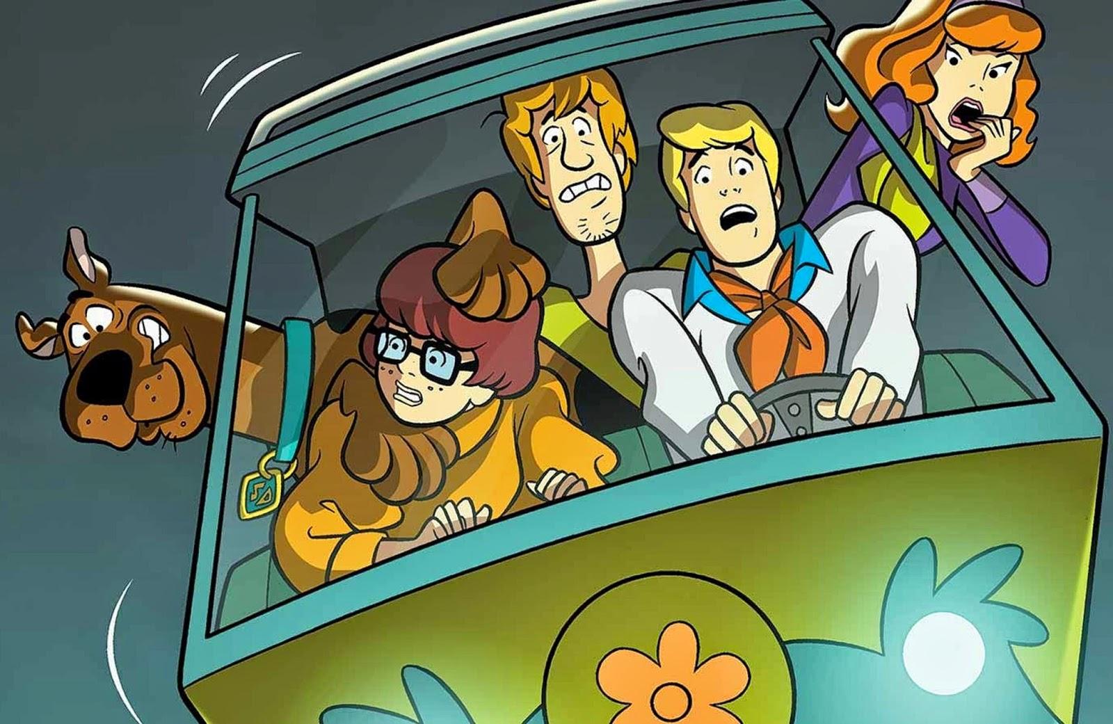 Cool Wallpaper Halloween Scooby Doo - Scooby%2BDoo%2B2  Snapshot_3853.jpg