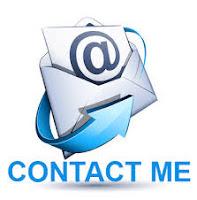 hubungi pengedar zarraz paramedical, blog beauty consultant