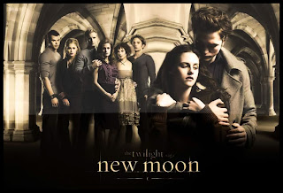 3gp Twilight New Moon Subtitle Indonesia