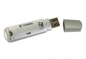Best 10 Flash Disk In The World 2011