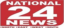 National24News: India Latest News, Haryana, Faridabad, Sport News