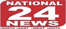 National24News: India Latest News, Haryana, Faridabad, Sport News