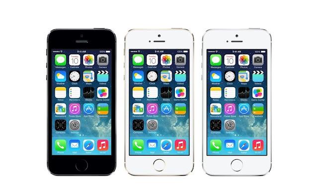 Descargar iOS 7 Master Gold