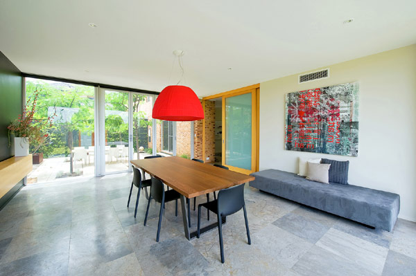 blog.oanasinga.com-interior-design-photos-minimalist-dining-room-mosman-park-australia-2