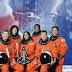 Μέγα θέμα στη NASA - τους εκτόξευσαν στον θάνατο!