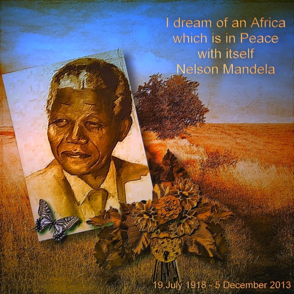 http://www.scrapbookflair.com/Pelle/Mandela