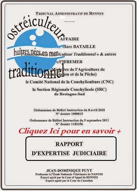 http://aquaculture-aquablog.blogspot.fr/2014/01/mortalite-huitre-enquete-le-bitoux.html#but16