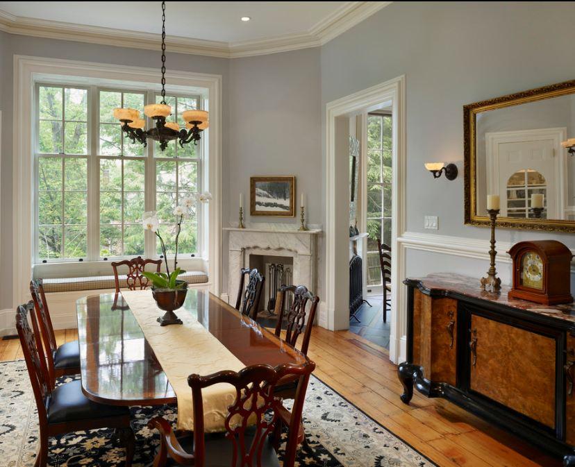 C B I D Home Decor And Design Colors Go Coastal