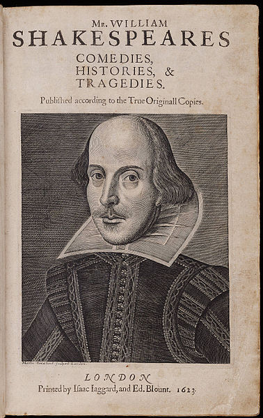 shakespeare s dramatic plays Shakespeare literary devices and terms a play on two words similar in sound but different in meaning originally, puns were a common literary trope in serious literature, but after the eighteenth century, puns have been primarily considered a low form of humor dramatic irony.