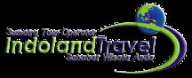 GROSIR TOUR MURAH MEDAN | TRAVEL MEDAN | WISATA DANAU TOBA TERMURAH