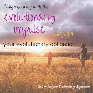 http://bit.ly/self-integral-mysticism