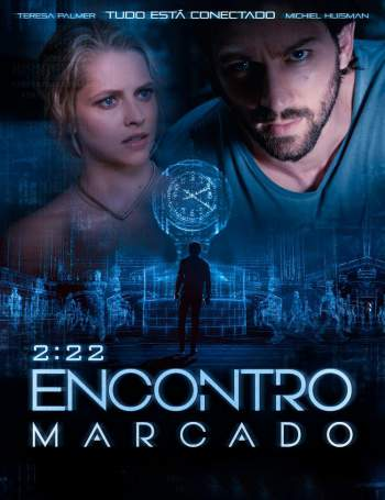 2:22 – Encontro Marcado Torrent – BluRay 720p/1080p Dual Áudio