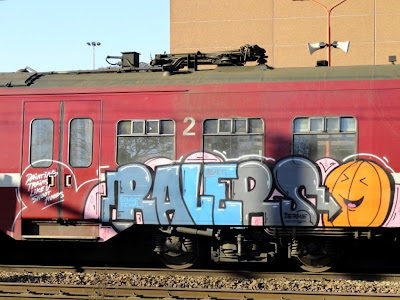 painting-trains