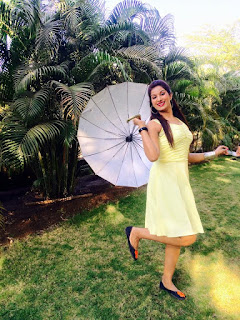 bhojpuri actress poonam dubey walpaper 10.jpg