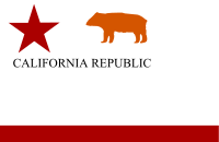 californie aujourd hui
