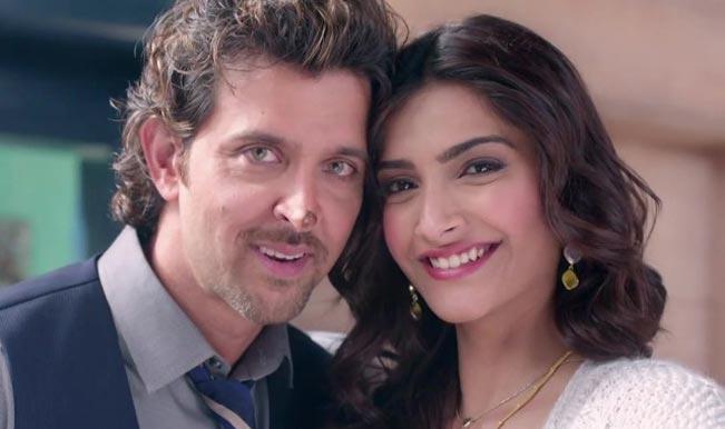 No 'Ashiqui 3' happening for Sonam Kapoor