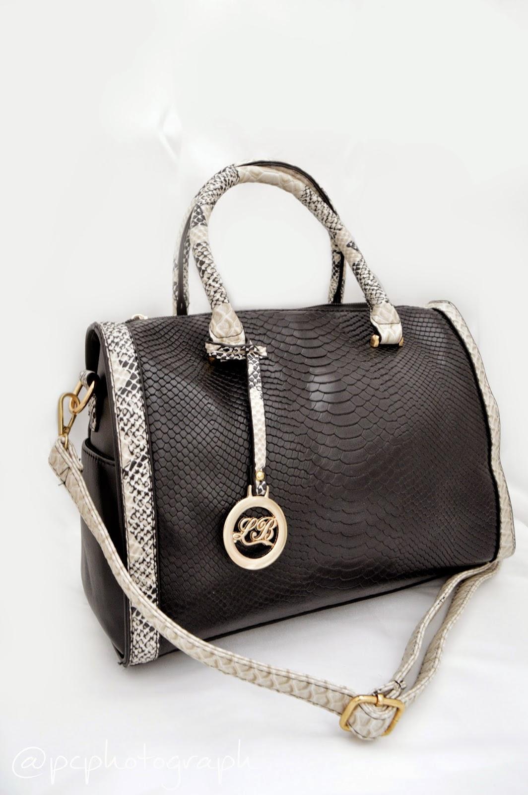 Fashion tas murah dan berkualitas dapatkan di perfect corner