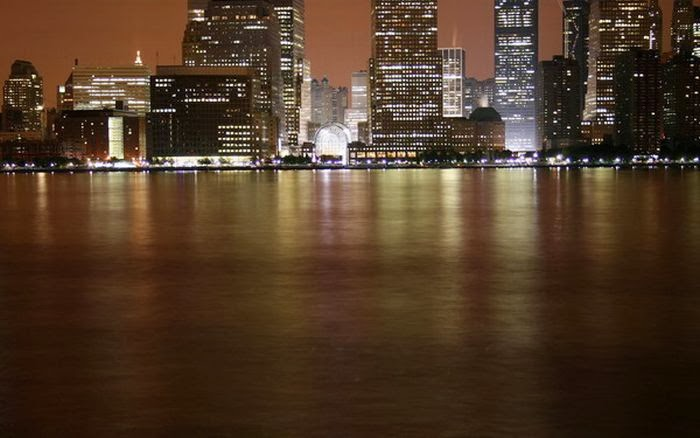 http://www.funmag.org/pictures-mag/around-the-world/incredible-cities-view-at-night/