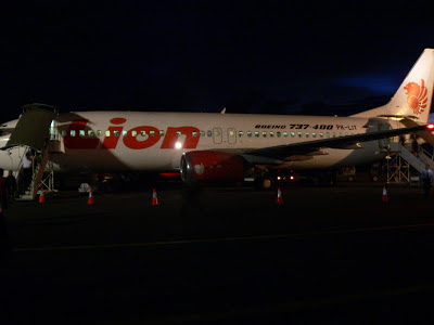 cerita lion air