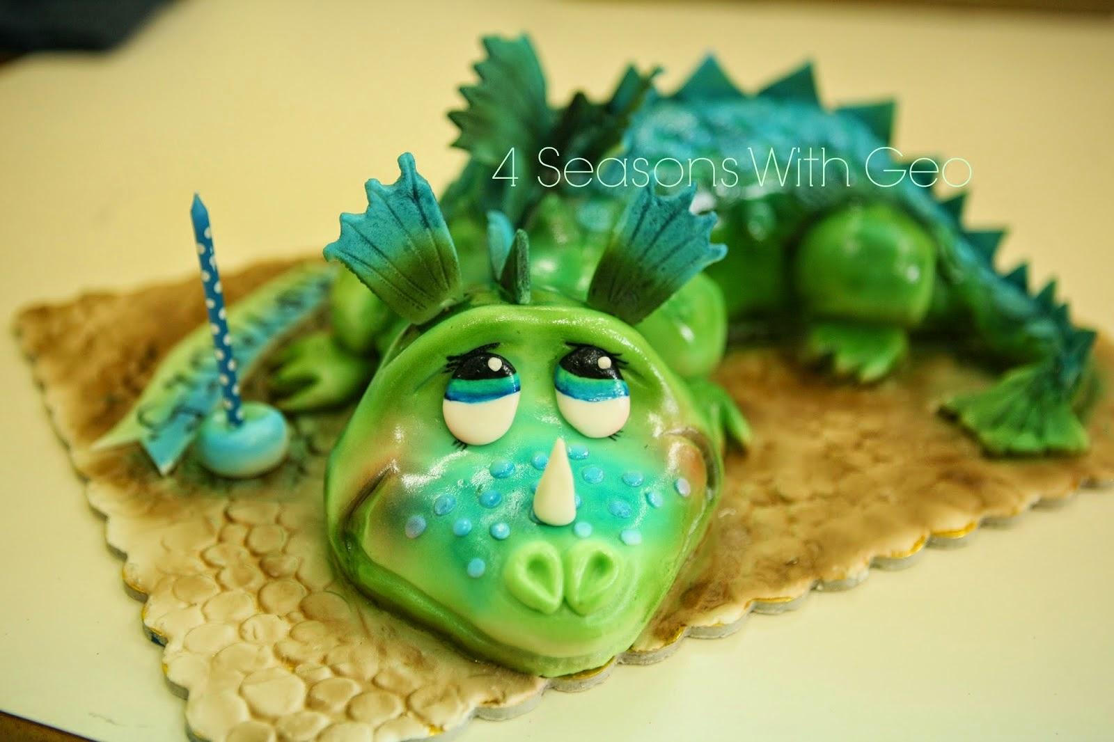 Party Δεινόσαυρος