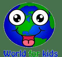 World for Kids