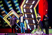 SIIMA 2015 Dubai event photos gallery-thumbnail-16