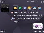 Aplikasi HP E63 Terbaru
