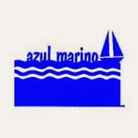 Bordados Azul marino