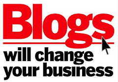 GET A BIZ BLOGSITE LIKE THIS ONE @ N45,000 & MAKE UP TO N1,000,000 EVERY SINGLE MONTH. 08185000488