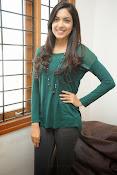 Ritu Varma photos Gallery-thumbnail-1
