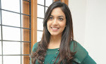Ritu Varma Photos at Naa Rakumarudu Interview-thumbnail
