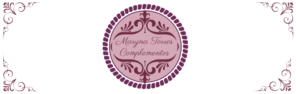 MARYNA TORRES