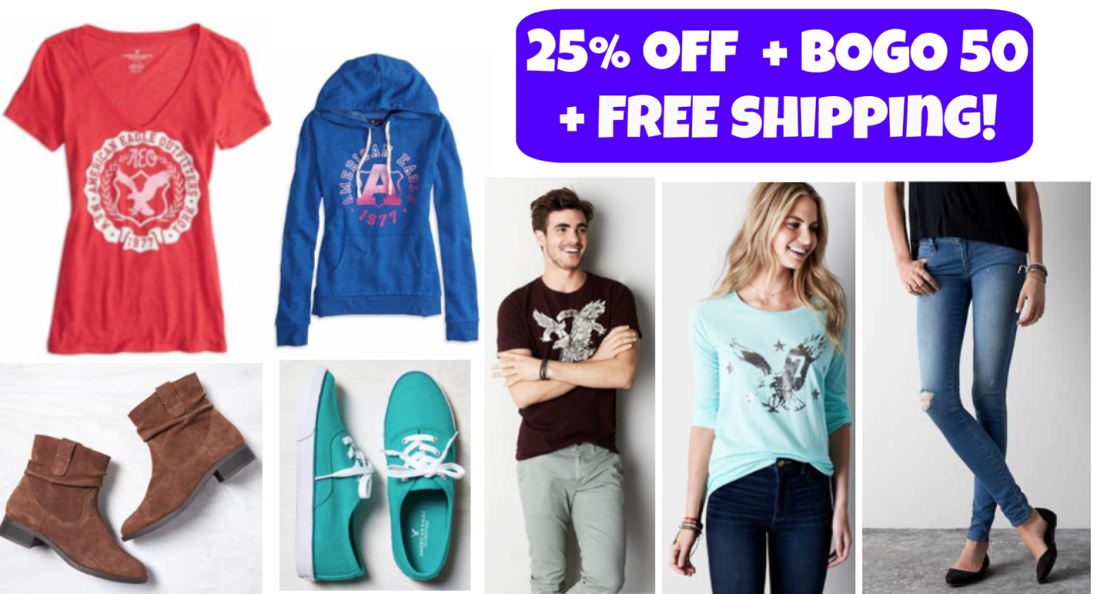 http://www.thebinderladies.com/2014/09/americaneaglecom-free-shipping-25-off.html