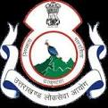 www.ukpsc.gov.in Uttarakhand Public Service Commission